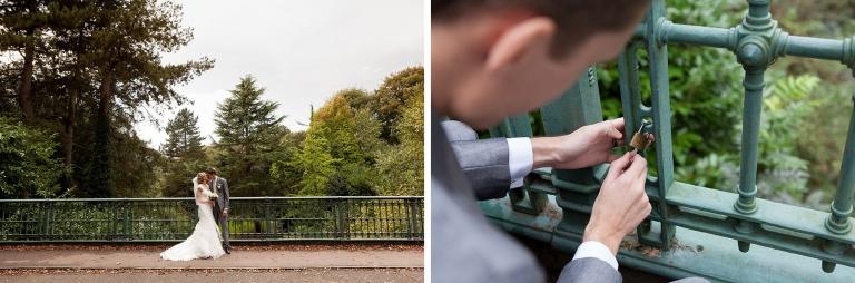annapaul-sefton-park-wedding-photographer-liverpool-62