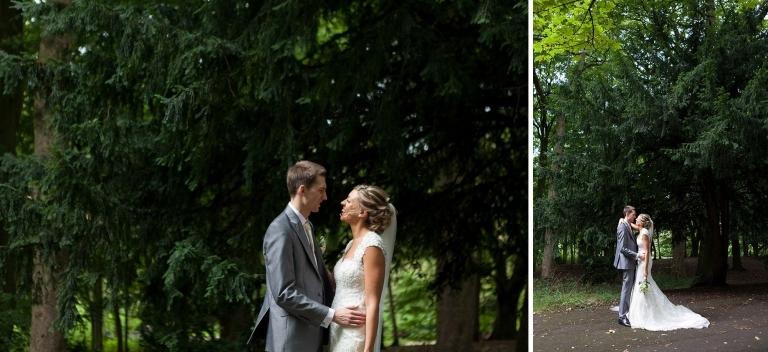 annapaul-sefton-park-wedding-photographer-liverpool-63