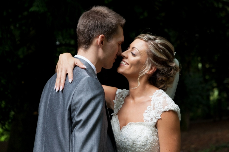 annapaul-sefton-park-wedding-photographer-liverpool-64