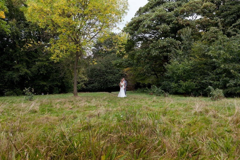 annapaul-sefton-park-wedding-photographer-liverpool-65