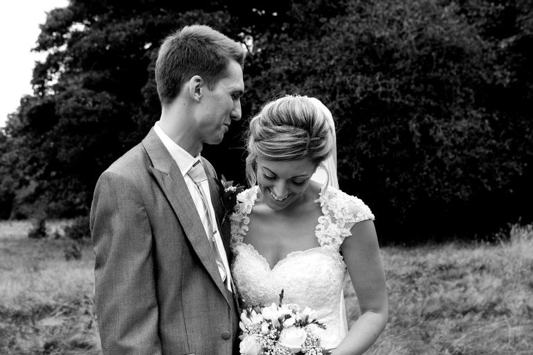annapaul-sefton-park-wedding-photographer-liverpool-66