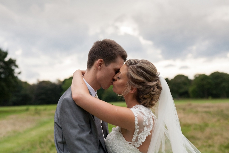 annapaul-sefton-park-wedding-photographer-liverpool-67
