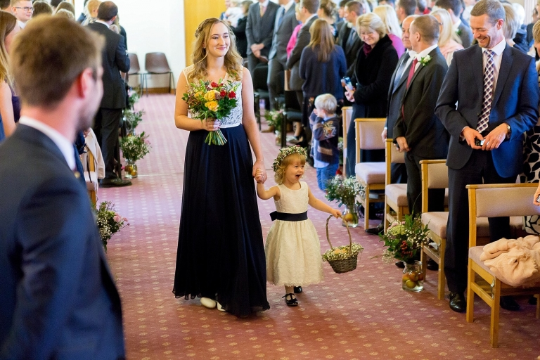 Rachel-Josh-Crown-lane-free-methodist-preston-wedding-photographer_0025.jpg