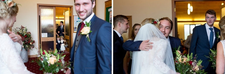 Rachel-Josh-Crown-lane-free-methodist-preston-wedding-photographer_0035.jpg