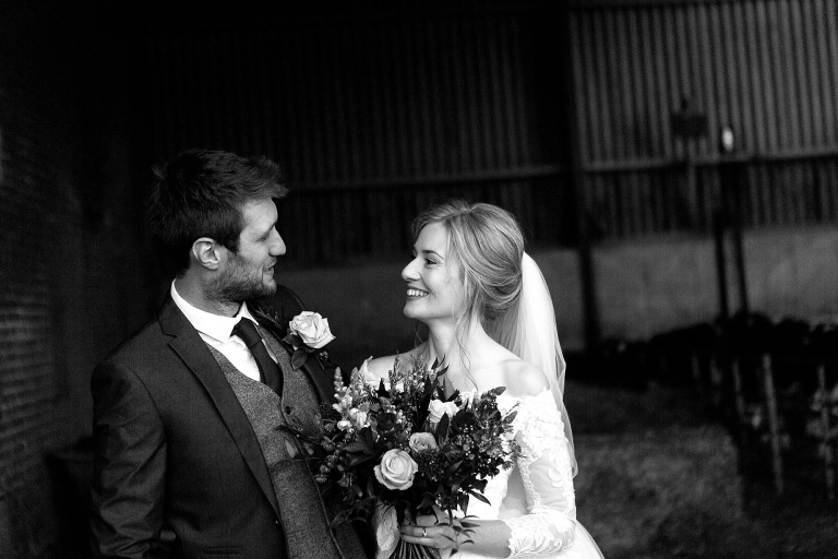 Rachel-Josh-Crown-lane-free-methodist-preston-wedding-photographer_0043.jpg