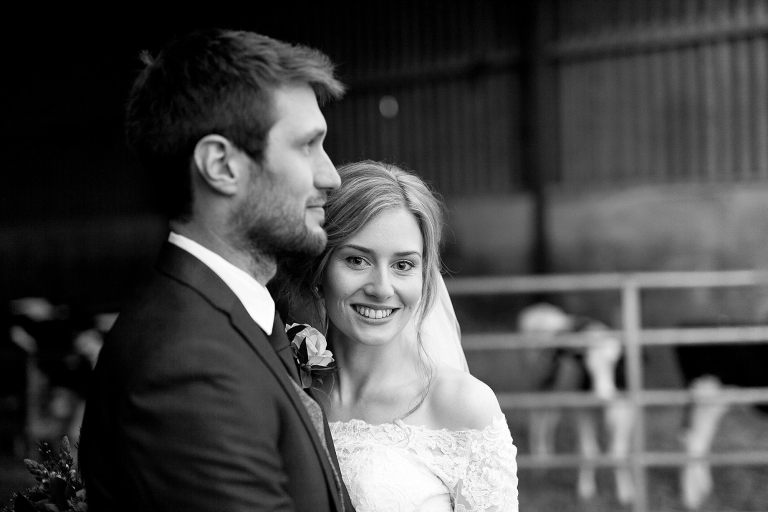 Rachel-Josh-Crown-lane-free-methodist-preston-wedding-photographer_0048.jpg