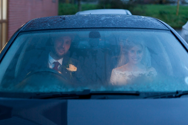 Rachel-Josh-Crown-lane-free-methodist-preston-wedding-photographer_0049.jpg