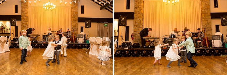 Rachel-Josh-Crown-lane-free-methodist-preston-wedding-photographer_0070.jpg