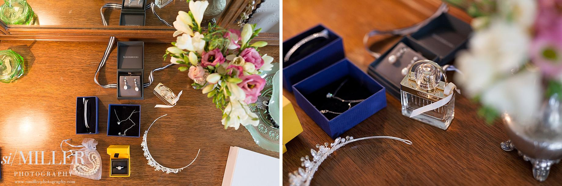 Lytham-white-church-wedding-photographer-lancashire-preston