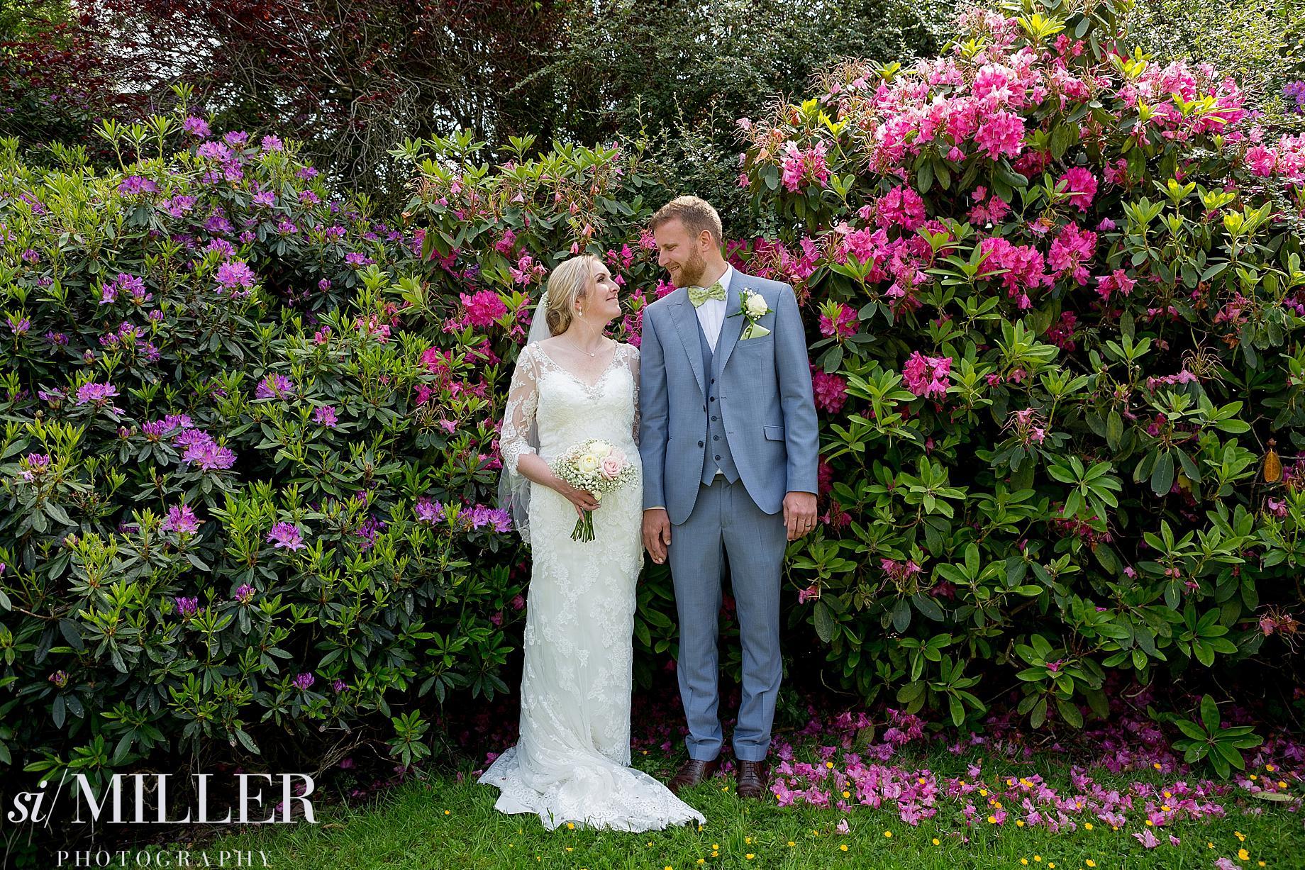 Ferraris wedding photographer Lancashire. Documentary wedding photography by wedding photographer preston