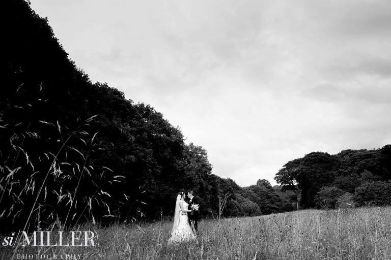 Spring-cottage-wedding-photographer-rivington-lancashire