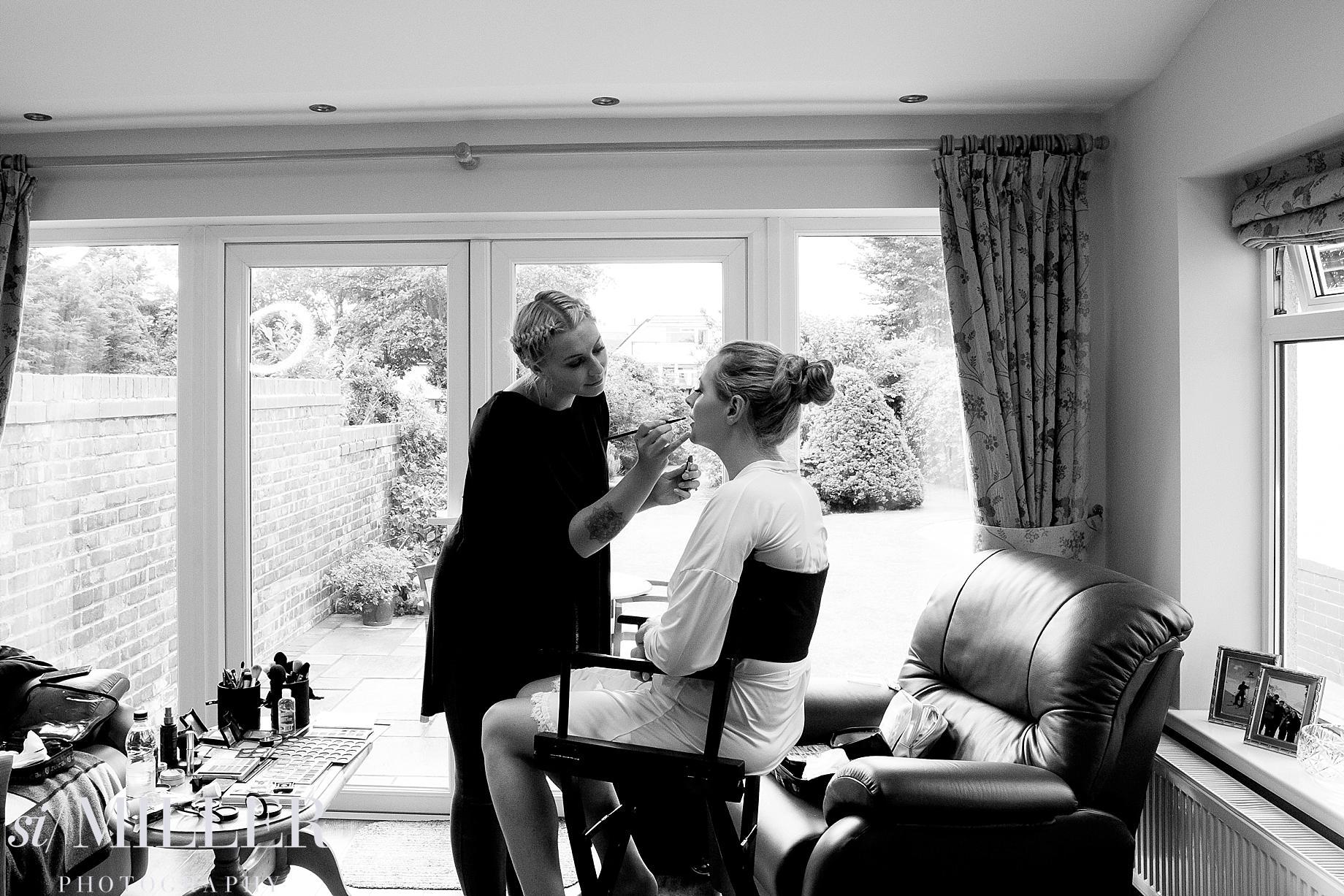 lytham St annes wedding photographer lancashire