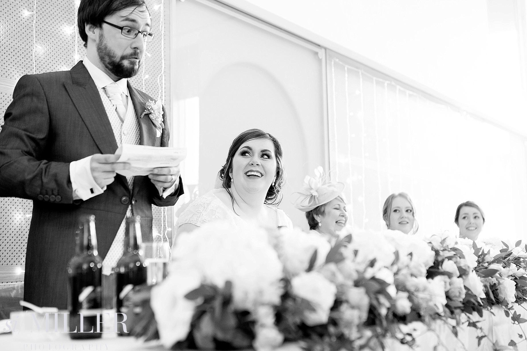 slaidburn-hall-wedding-photographer-lancashire