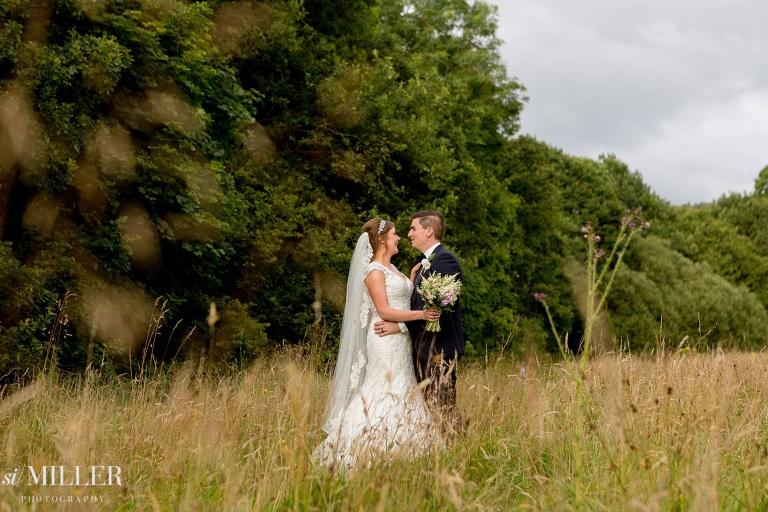 Lancashire wedding photographer best of 2017. rivington wedding photographer spring cottage