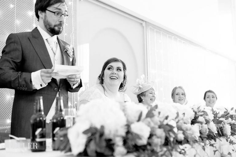 Lancashire wedding photographer best of 2017. slaidburn hall wedding photographer forest of bowland