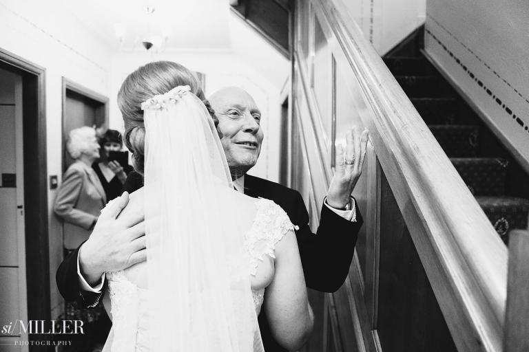 Lancashire wedding photographer best of 2017. Best preston wedding photographer