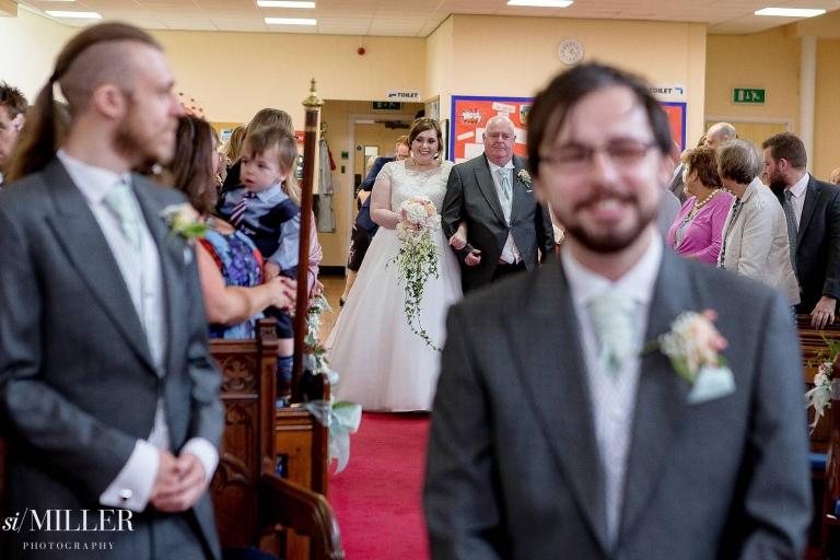 Lancashire wedding photographer best of 2017. accrington wedding photographer blackburn