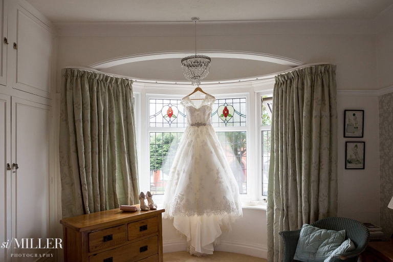 Lancashire wedding photographer best of 2017. Documentary wedding photographer Lytham St Annes.