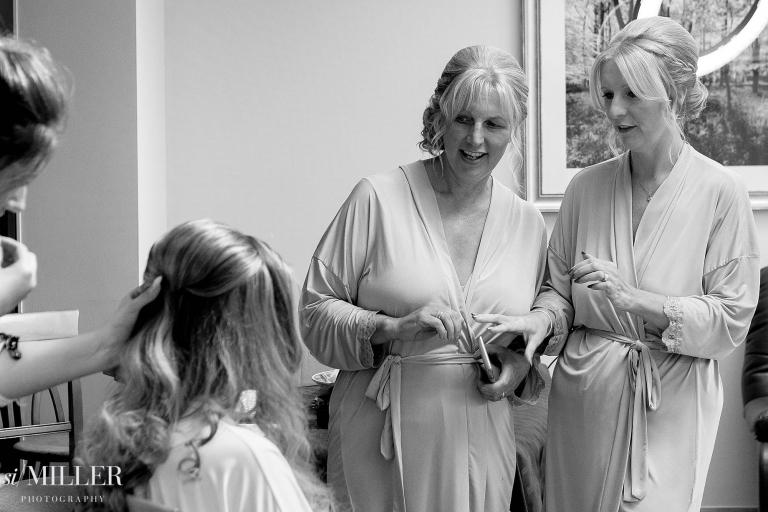 Lancashire wedding photographer best of 2017. documentary wedding photography Preston.