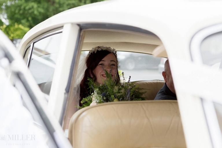 Lancashire wedding photographer best of 2017. Preston wedding photographer Barton Grange