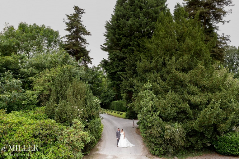 Lancashire wedding photographer best of 2017. Bartle Hall wedding photographer Preston.