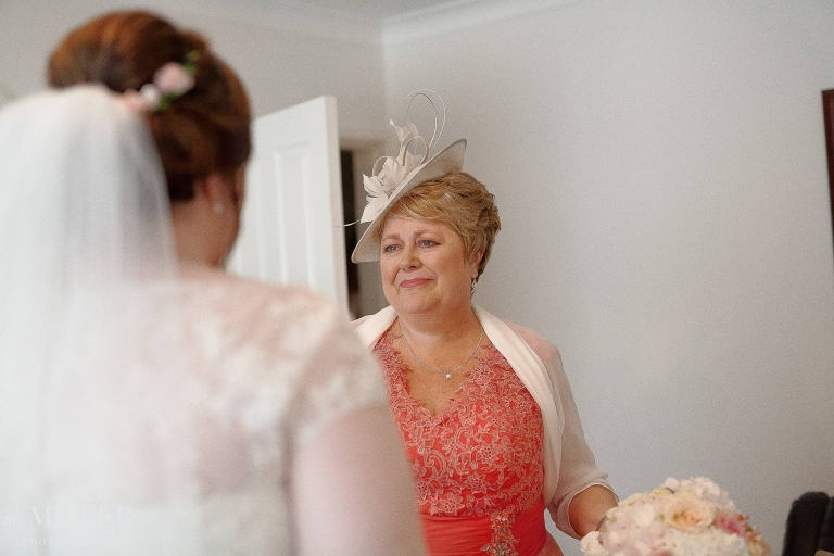 Lancashire wedding photographer best of 2017. Documentary wedding photographer blackburn