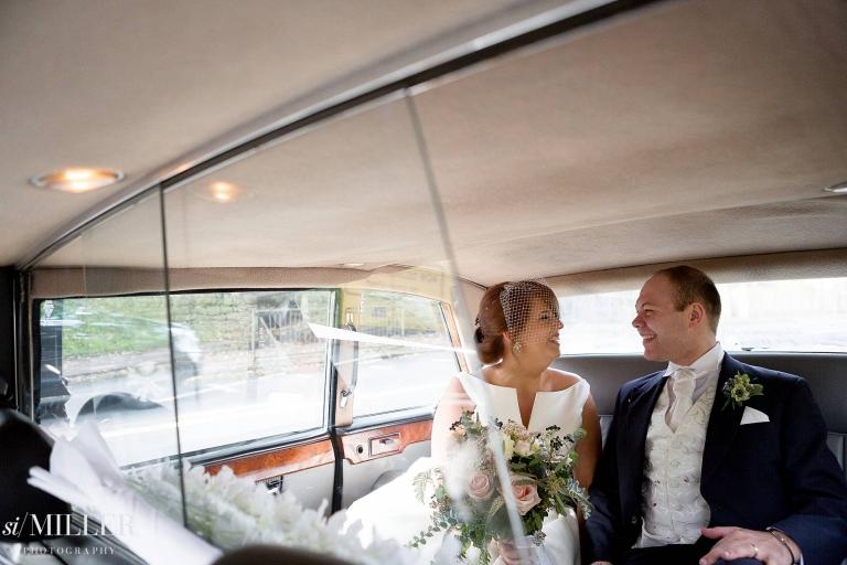 Lancashire wedding photographer best of 2017. wigan wedding photographer kilhey court