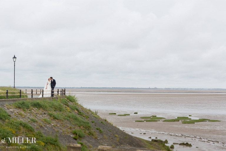 Lancashire wedding photographer best of 2017. Best wedding photographer Lytham St Annes.