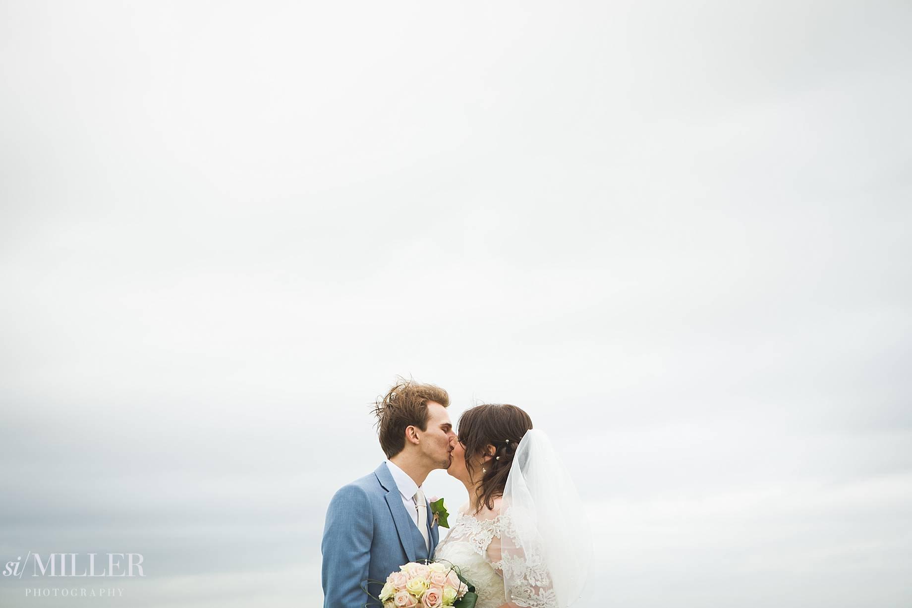 K+M Beeston Manor Wedding Photography
