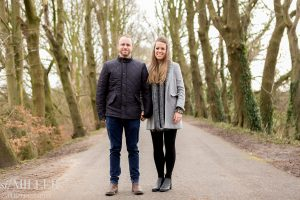 Prewedding-engagement-photography-Preston