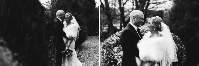 Falcon Manor wedding photographer documentary portraiture wedding photography