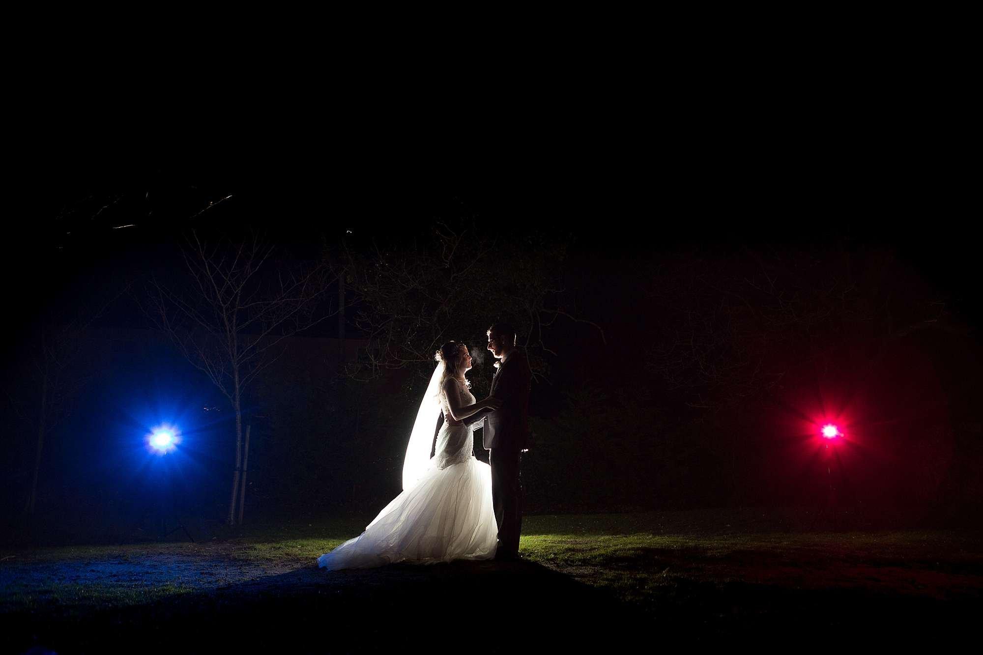 Ribby Hall Village Wedding Photographer – Lancashire