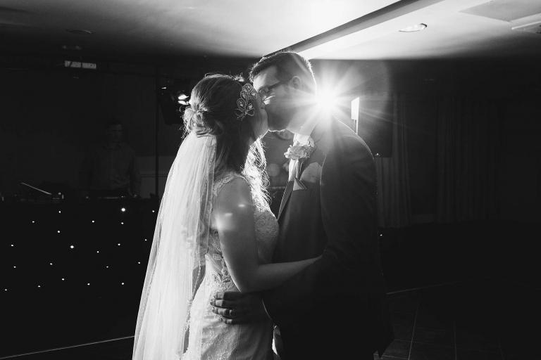 best Documentry Ribby Hall Village Wedding Photographer Lancashire