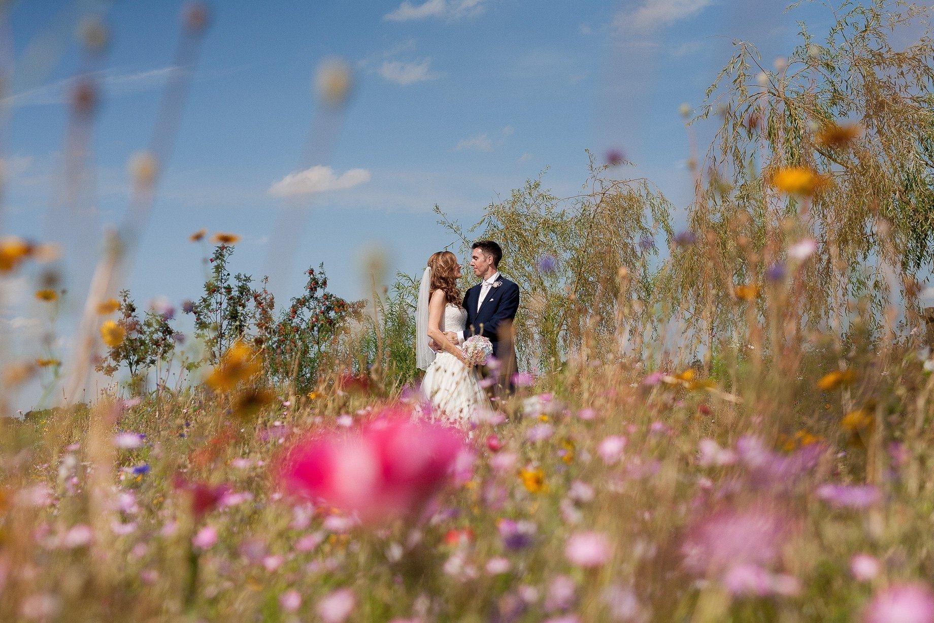 Singleton lodge wedding photographer preston