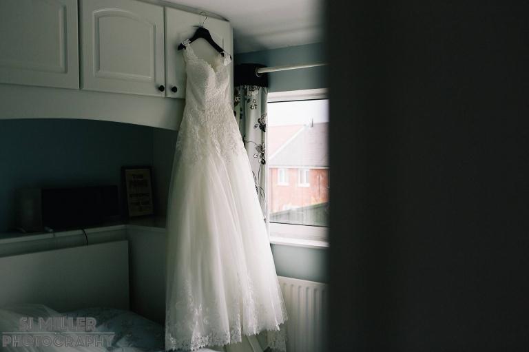 Best documentary preston wedding photographer lancashire