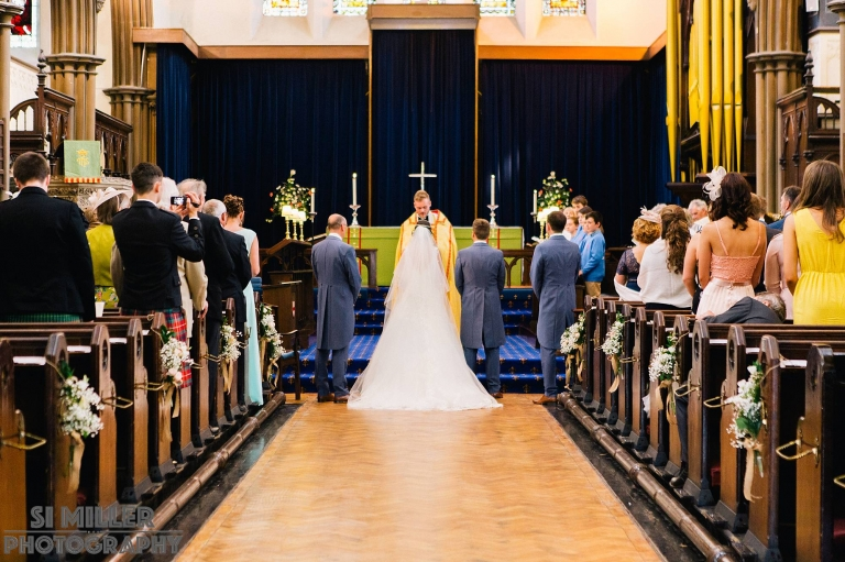 Best documentary chorley wedding photographer lancashire