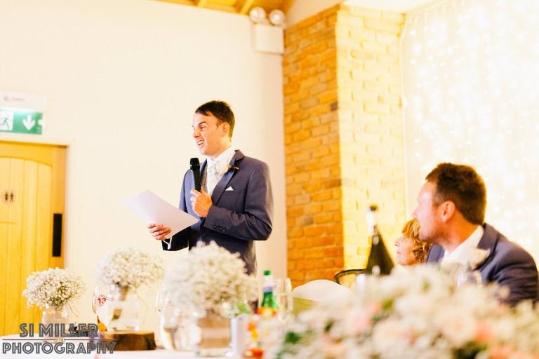 Best documentary charnock wedding photographer lancashire