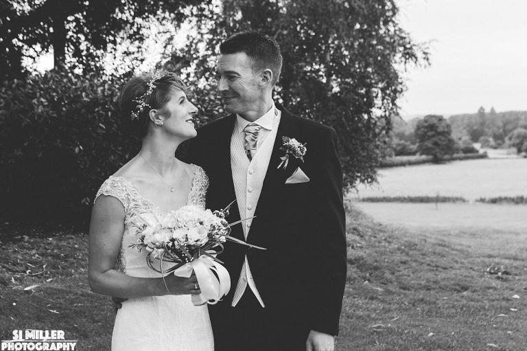 bride groom portraits stirk house wedding photgraphy lancashire