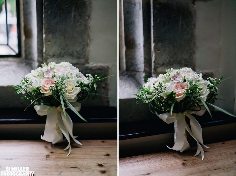 documentary stirk house wedding photgraphy lancashire