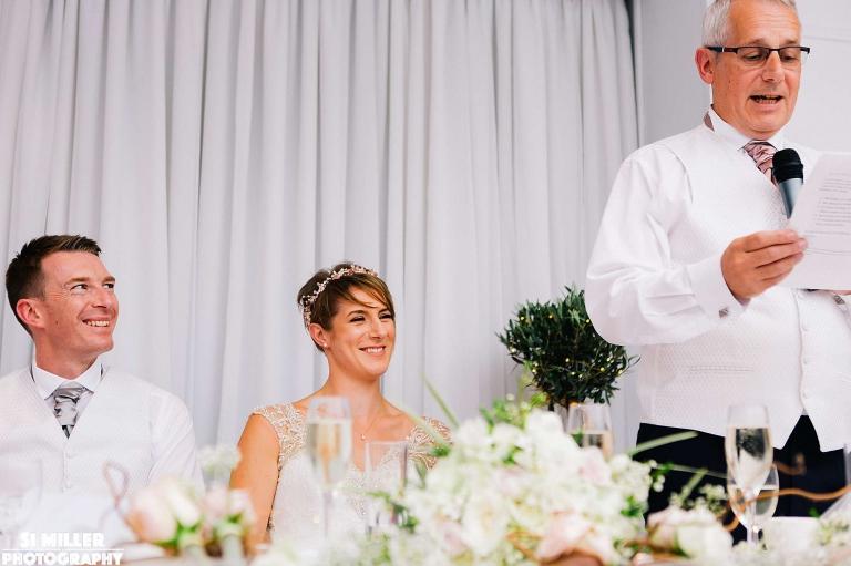 best stirk house wedding photgraphy lancashire