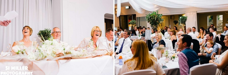 best stirk house wedding photgraphy lancashire