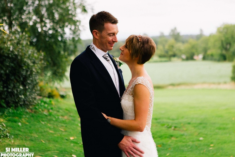couple portraits stirk house wedding photgraphy lancashire