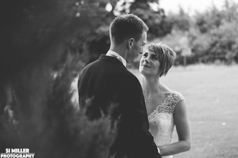 couple portraits stirk house wedding photgraphy lancashire