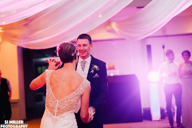 stirk house wedding photgraphy lancashire