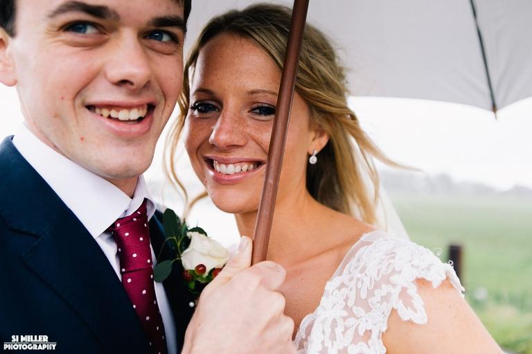 inn at whitewell wedding photographer preston